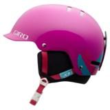 Giro Vault Snowsport Helmet (For Kids and Youth)