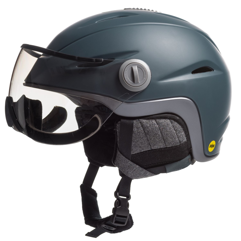"Universal replacement foam pads kit giro bell bike cushions cycling helmet 5//16/"""
