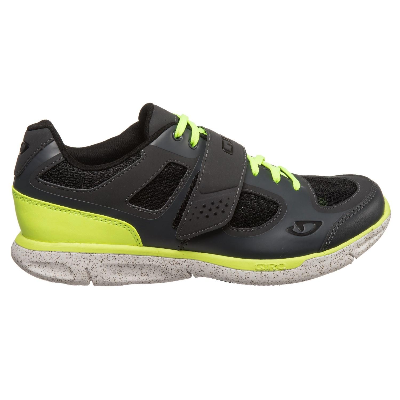 Best Mtb Trail Shoes