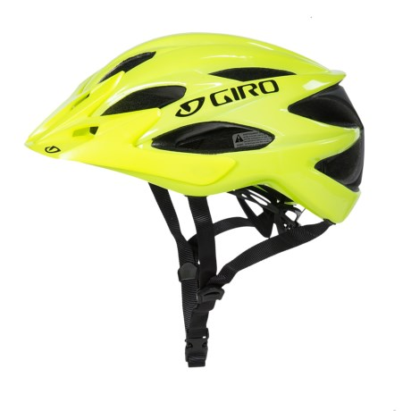 Giro Xar Mountain Bike Helmet (For Men and Women)