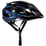 Giro Xara Bike Helmet (For Women)