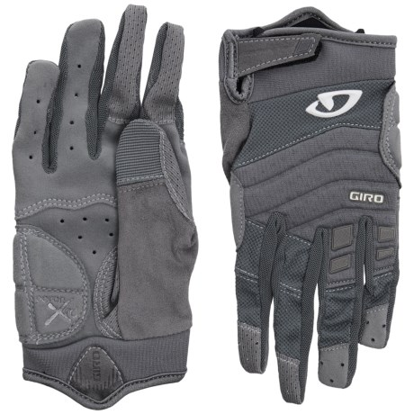 Giro Xena Cycling Gloves (For Women)