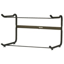 Glacik 2 Boat Storage Rack in See Photo - Closeouts