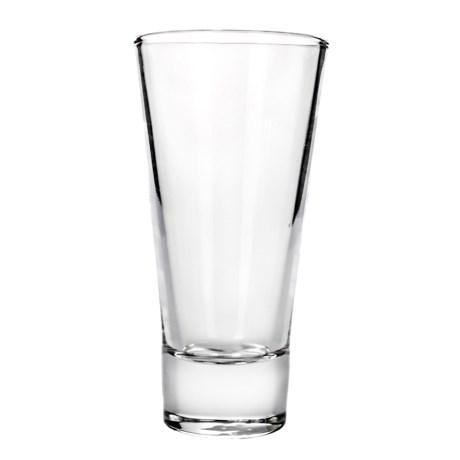 Global Amici Italian Borgonovo Highball Glass - 12 fl.oz. in See Photo