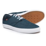 Globe Shoes Chase Sneakers (For Men)