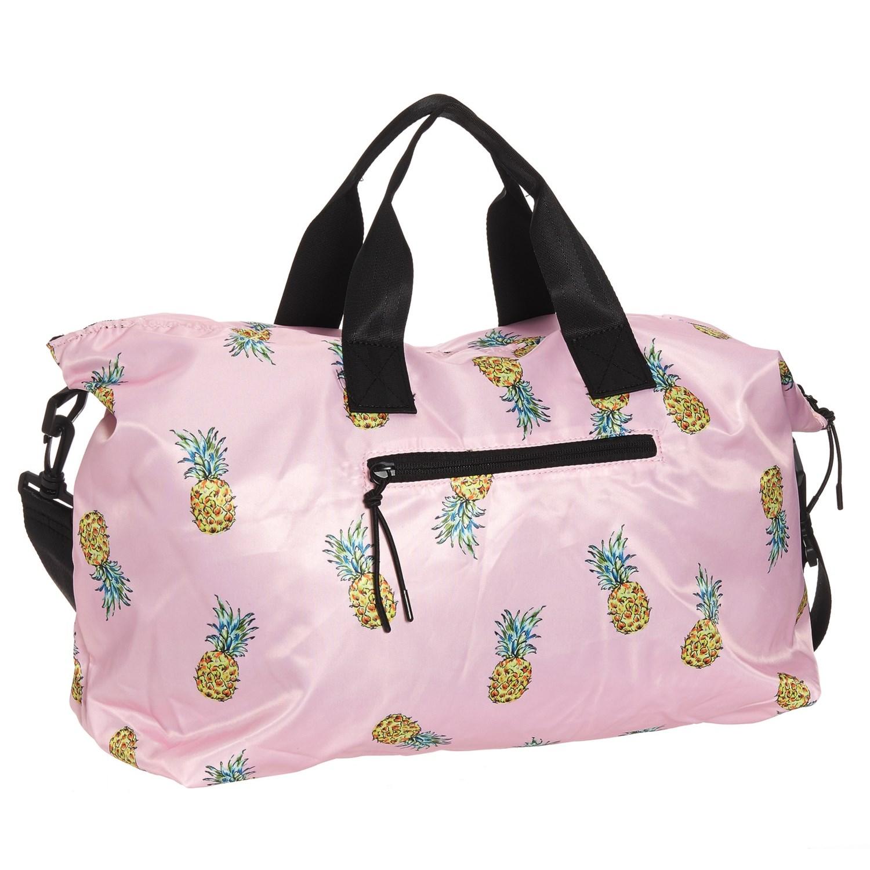 Sac The Large Weekender Bag For Women