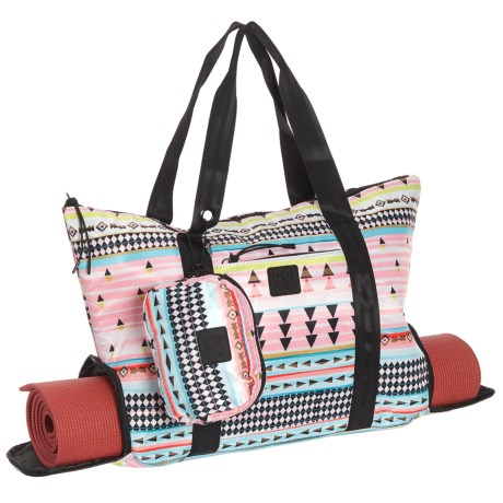 Go! Sac The Sport Tote Bag (For Women)