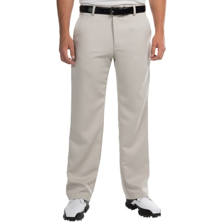 Mens Pants at Macy's come in all styles and sizes. Shop Men's Pants: Dress Pants, Chinos, Khakis, pants and more at Macy's! Macy's Presents: The Edit- A curated mix of fashion and inspiration Check It Out. Free Shipping with $49 purchase + Free Store Pickup. Contiguous US.