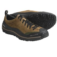 GoLite Scram Lite Shoes (For Men) in Walnut - Closeouts