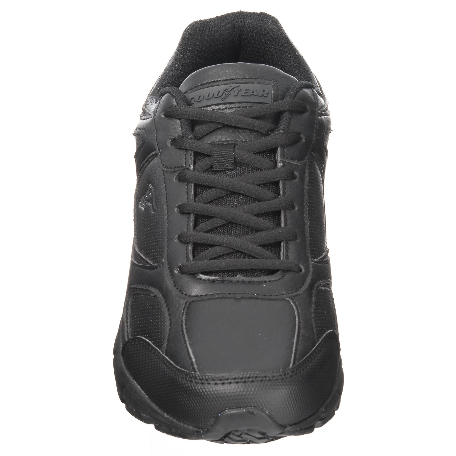 Goodyear Stride Non Slip Work Shoes For Men Save 79