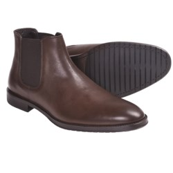 Gordon Rush Columbia Boots (For Men) in Brown