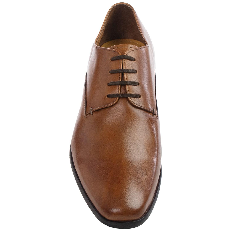 Dodds Shoes Reviews