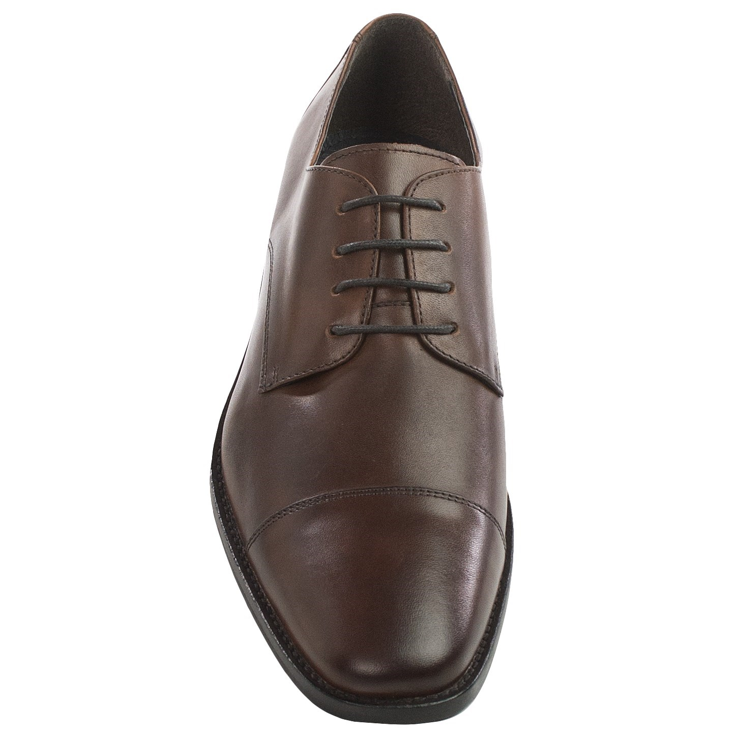 Gordon Rush Oxford Shoes Review