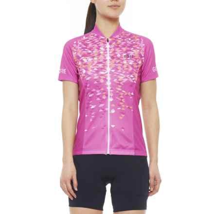 Women s Cycling Clothing  Average savings of 65% at Sierra - pg 8 0447050e0