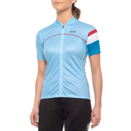 19a4be3ae Cycling Jersey average savings of 64% at Sierra