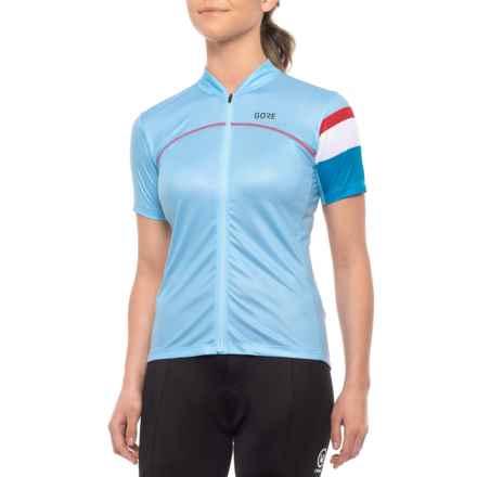Women s Cycling Clothing  Average savings of 65% at Sierra - pg 8 971386eee