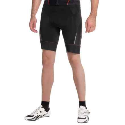 Gore Bike Wear Oxygen 2.0 Cycling Shorts (For Men) in Black - Closeouts