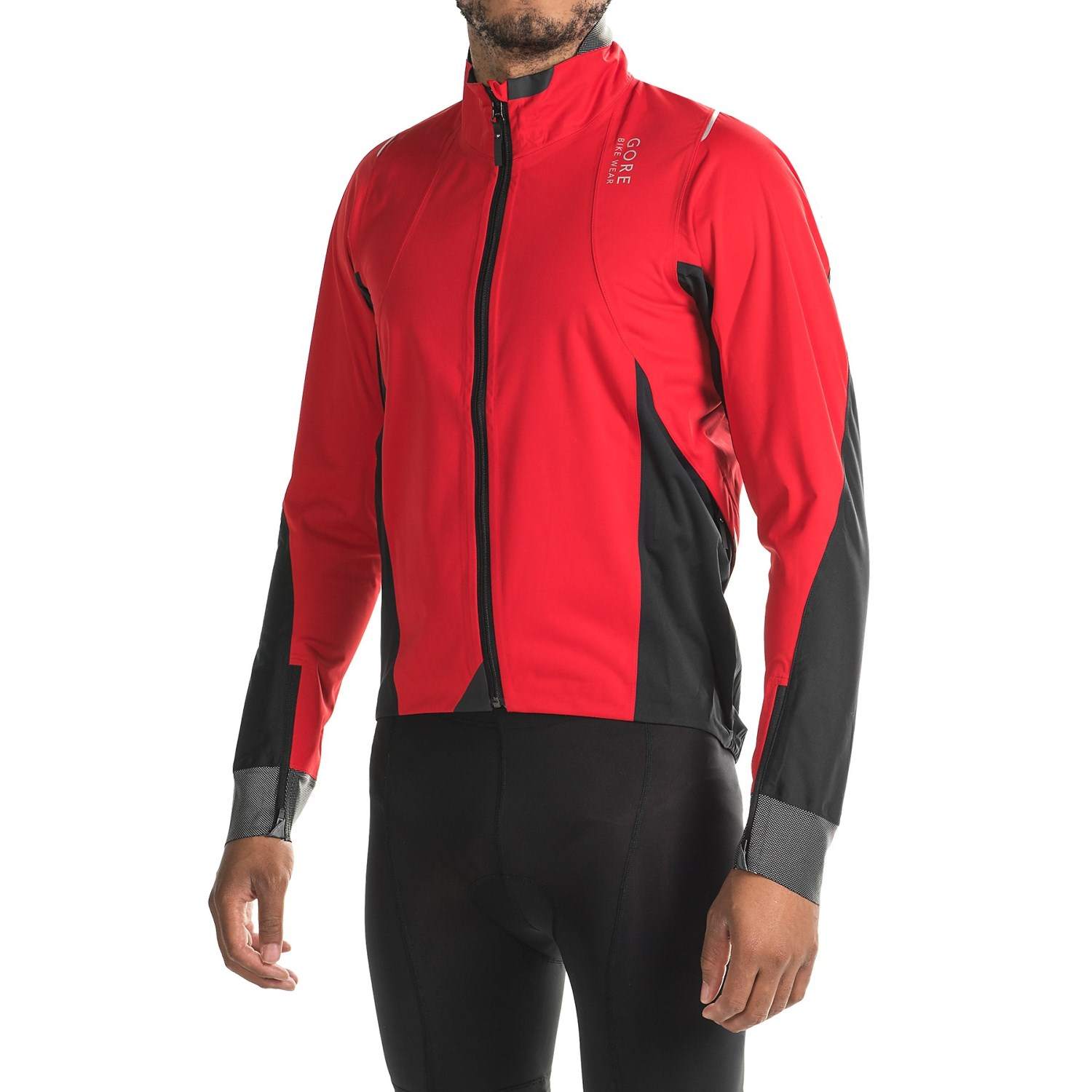 Gore Bike Wear Oxygen 2 0 Gore Tex 174 Active Cycling Jacket