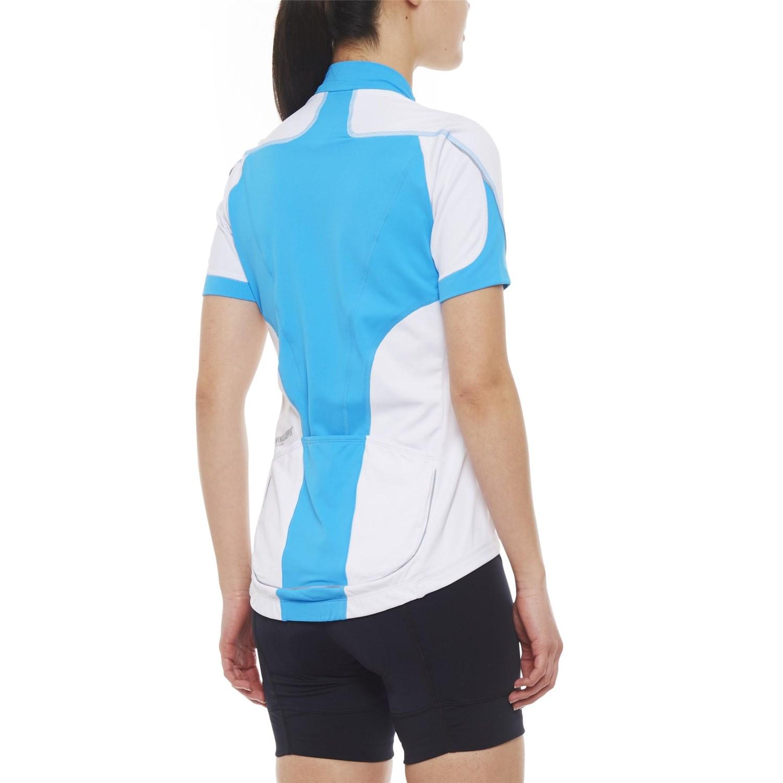 Gore Bike Wear Oxygen Windstopper® SO Soft-Shell Cycling Jersey - Full Zip cd35b70cc