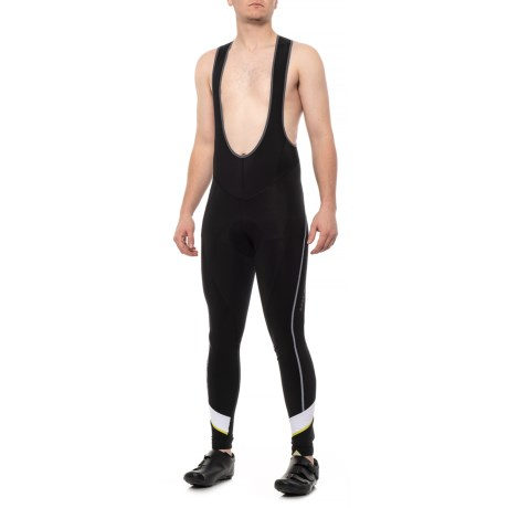 Gore Bike Wear Power 2.0 Thermo Bibtights+ Cycling Bib Tights (For Men) in  Black c5a14f483