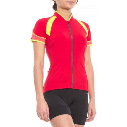 80c4ee3bf Women Cycling Jersey average savings of 71% at Sierra - pg 2