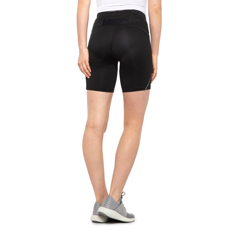 GORE WEAR R3 Ladies Short Pants