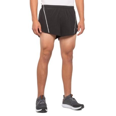 GORE WEAR R5 5 inch Pantaloncini Uomo