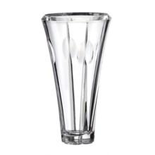 """Gorham Hartfield Crystal Vase - 12"""" in Hartfield - Closeouts"""