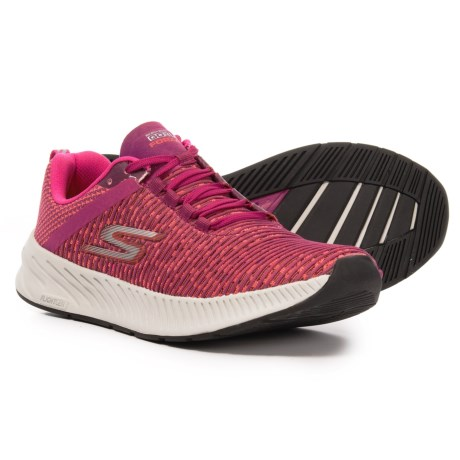 GORun Forza 3 Running Shoes (For Women)