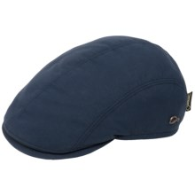 Gottmann Jackson-G Gore-Tex® Hat - Waterproof (For Men) in Navy - Closeouts