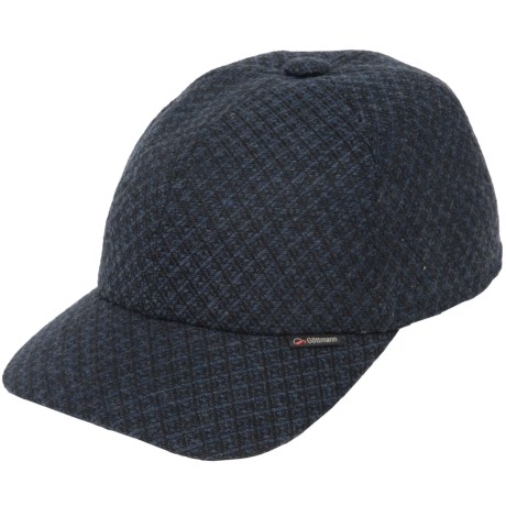 gottmann jockey baseball cap for save 72