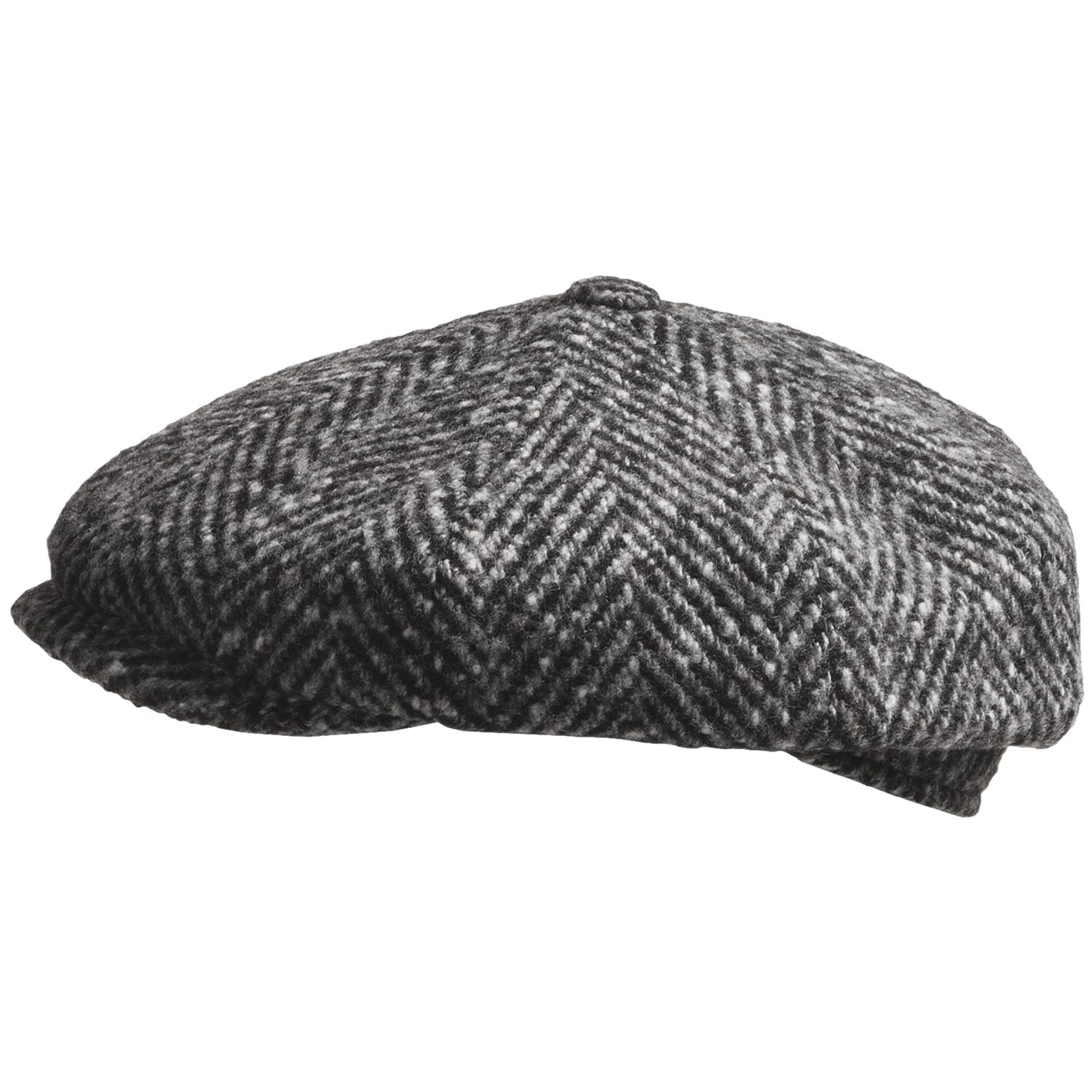 Shop online for Men's Newsboy & Driving Caps at wilmergolding6jn1.gq Find caps in fine wools, felts & linen. Free Shipping. Free Returns. All the time.
