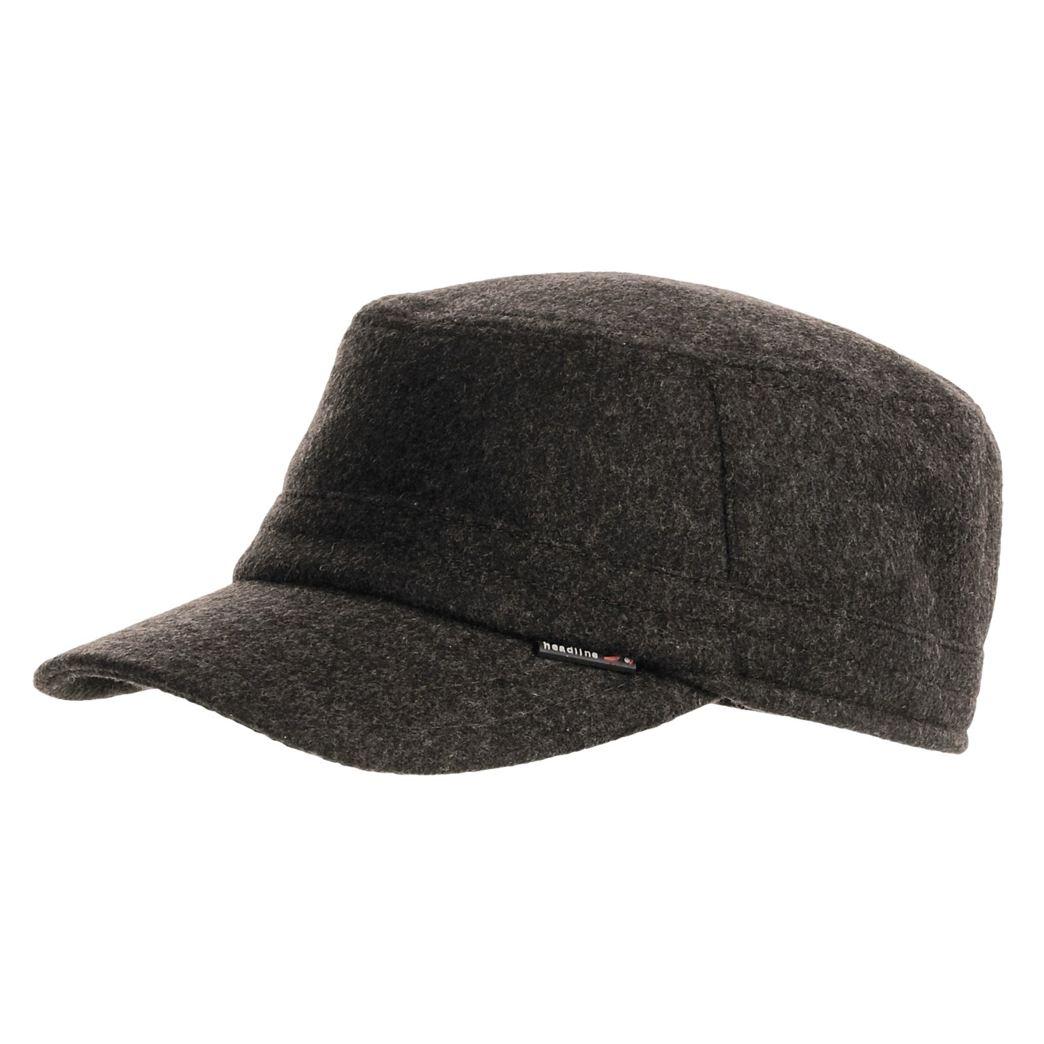 Free shipping BOTH ways on mens hats with ear flaps, from our vast selection of styles. Fast delivery, and 24/7/ real-person service with a smile. Click or call