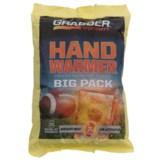 Grabber Hand Warmer Big Pack - 10-Pair