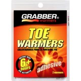 Grabber Heat Pack Toe Warmer