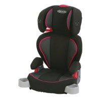 Deals on Graco HighBack Turbo Booster Car Seat