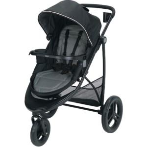 graco-modes-3-essentials-lx-stroller-in-