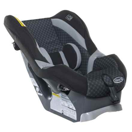 Graco My Ride 65 Convertible Car Seat in Coda - Closeouts