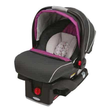 Graco SnugRide Click Connect 35 Infant Car Seat in Nyssa - Closeouts