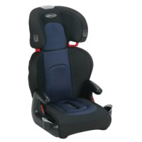 Deals on Graco TurboBooster Take Along Highback Booster Car Seat