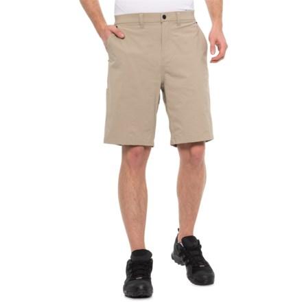 f433763342 Gramicci Cobblestone Daily Driver Shorts (For Men) in Cobblestone