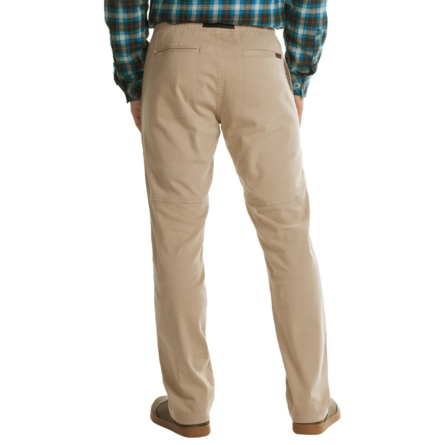 Enjoy free shipping and easy returns every day at Kohl's. Find great deals on Mens Elastic Waist Pants at Kohl's today!