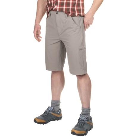 Gramicci Grayson Shorts (For Men) in J Grey