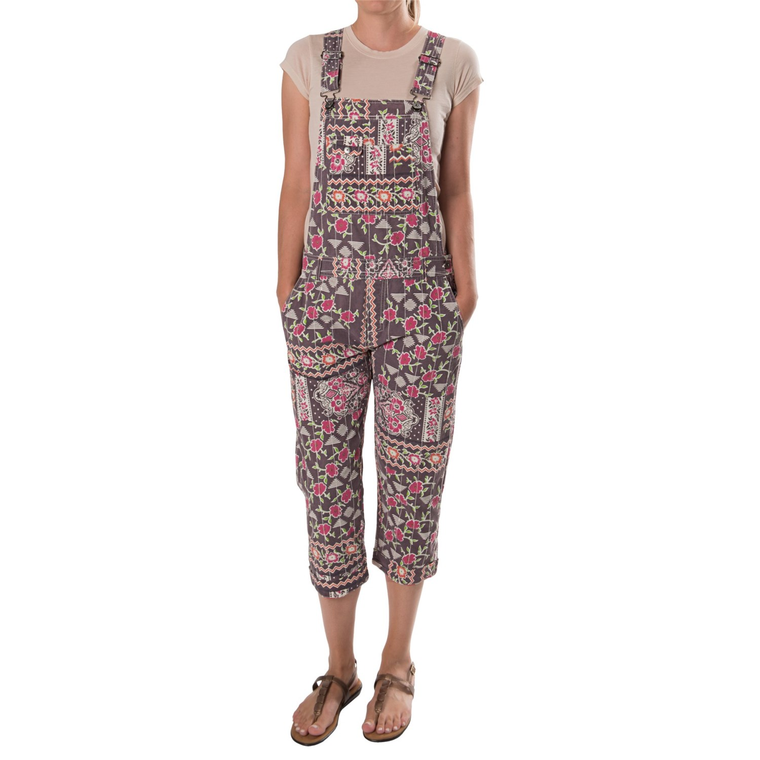 Free shipping BOTH ways on Pants, Women, Capri Pants, from our vast selection of styles. Fast delivery, and 24/7/ real-person service with a smile. Click or call