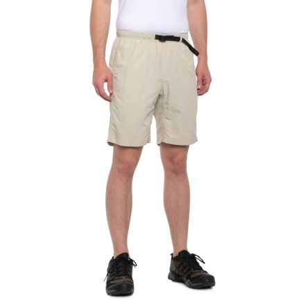 42282f2335 Gramicci Old Stone Rocket Dry Original G Shorts (For Men) in Old Stone