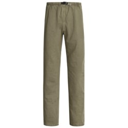 Gramicci Original G Dourada Pants (For Tall Men) in Hot Rocks