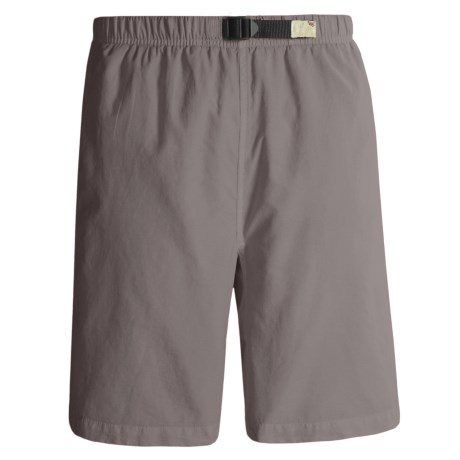 Gramicci Original G Quick-Dry Shorts (For Men) in Hawk
