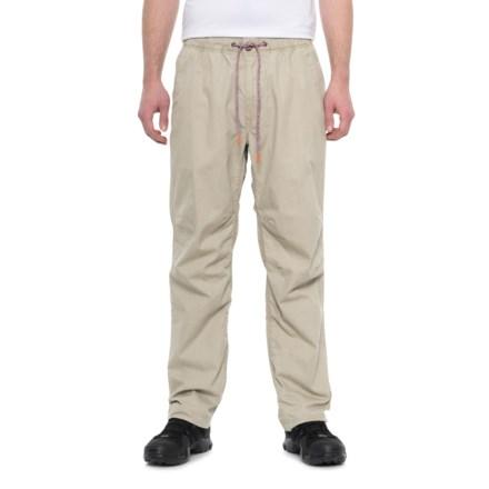 cc3b99f090d4 Gramicci Pants average savings of 53% at Sierra