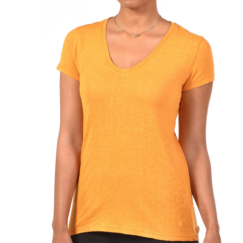 cotton single women over 50 Shop women's tops at american apparel  cotton 2x2 (2) cotton poly 50/50 jersey (3) cotton spandex (9) denim (7oz, non stretch) (2.