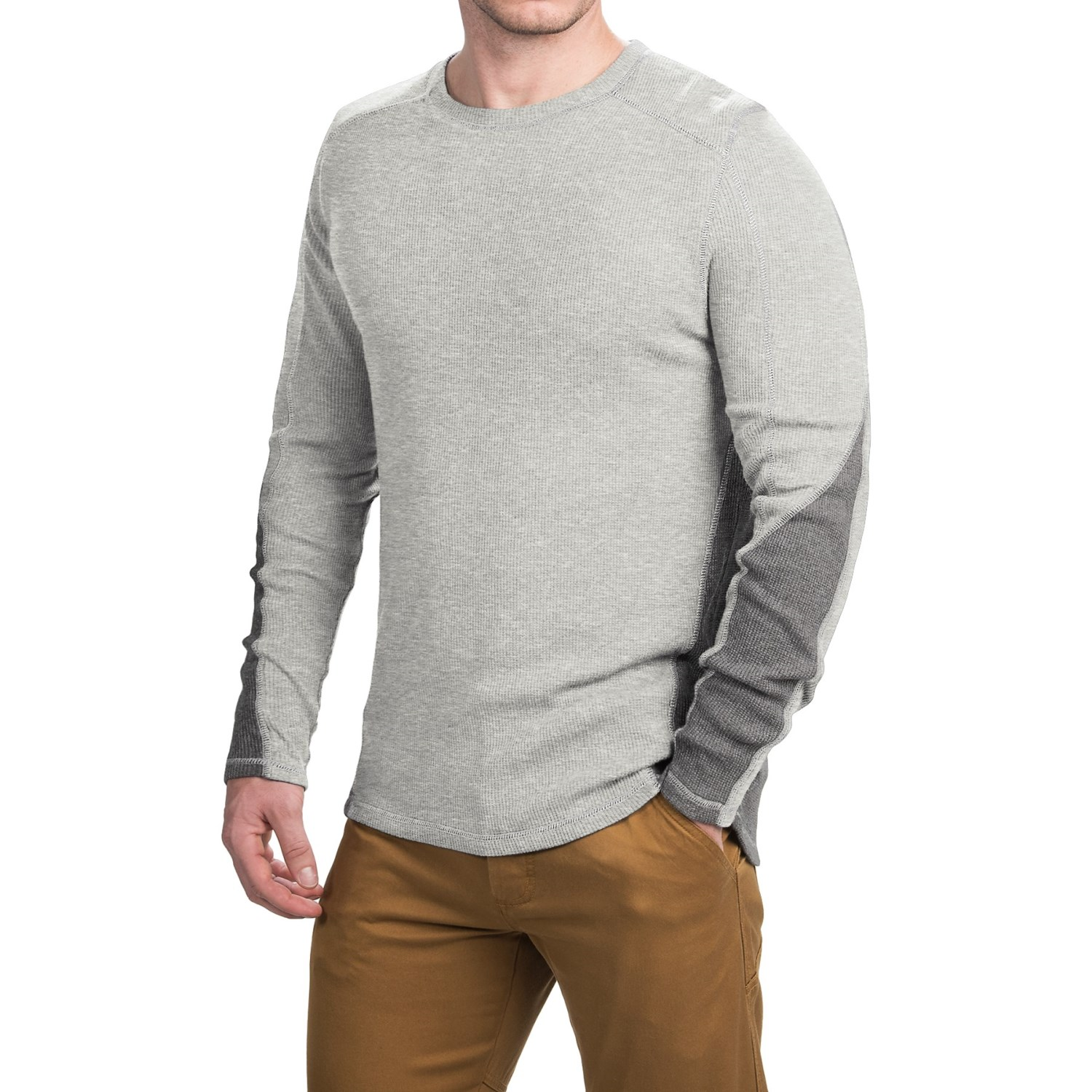 thermal men Shop carhartt for a wide selection of thermals for men designed to work as hard as you do start exploring now.